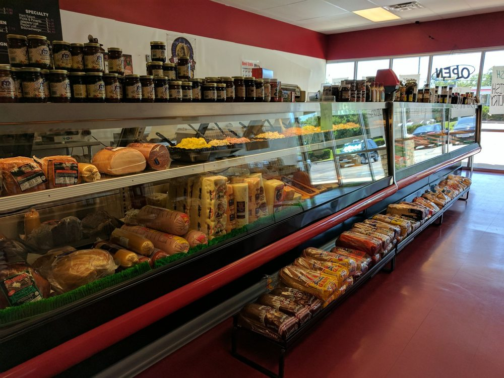 Photo of Craig's Quality Meats: Loveland, OH