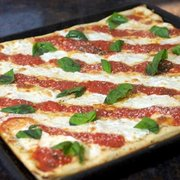 Smiling Pizza - Order Food Online - 31 Photos & 171 Reviews ...