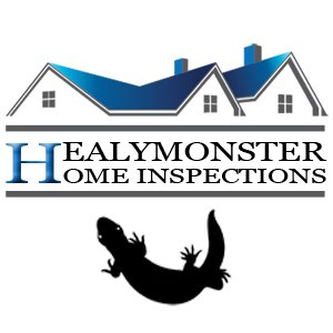 Healymonster Home Inspections: 480 N 700 E, Washington, UT