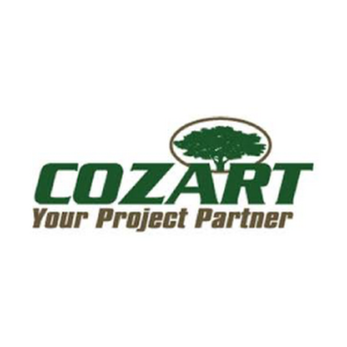 Cozart Lumber & Supply: 302 Link St, Rockwell, NC