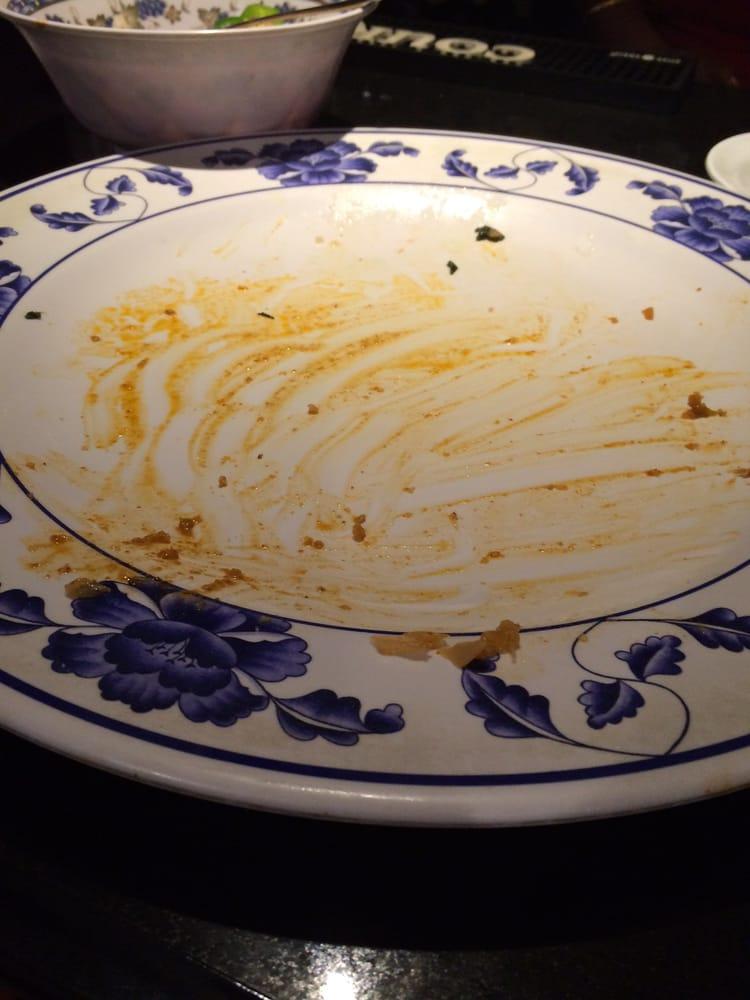 Selam Restaurant: 1524 U St NW, Washington, DC, DC
