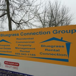 photo of better homes gardens real estate bluegrass connection lexington ky - Better Homes And Gardens Rentals