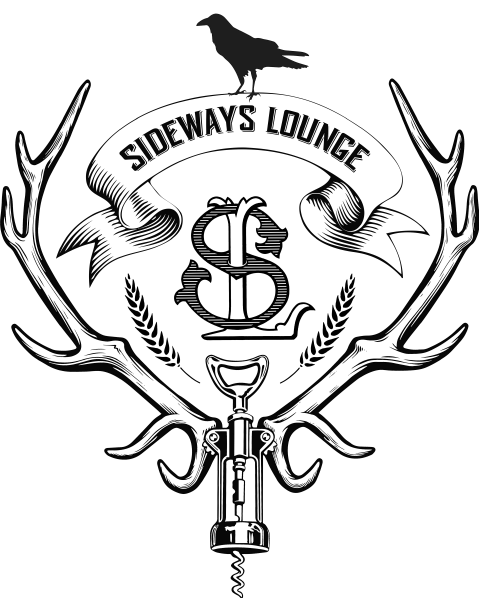 Sideways Lounge: 114 E Hwy 246, Buellton, CA