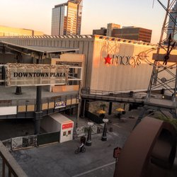 Photo Of Holiday Inn Sacramento Downtown Arena Ca United States
