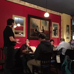 Photo Of Sage Vegetarian Café Chapel Hill Nc United States Warm Friendly