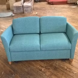 Marvelous Photo Of One Stop Reupholstery U0026 Furniture   Queens, NY, United States