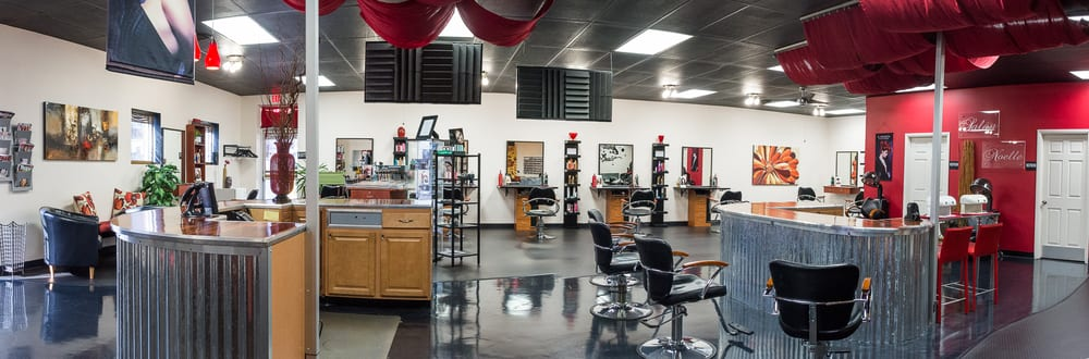 See our beautiful salon yelp for Abaca salon harrisburg pa