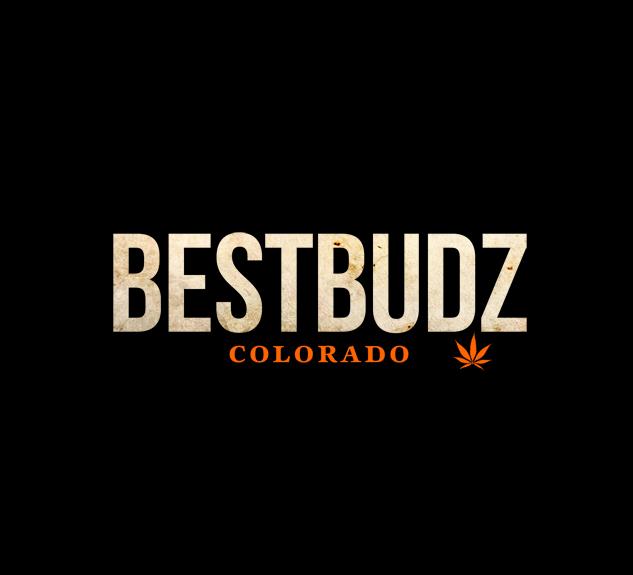 BestBudz