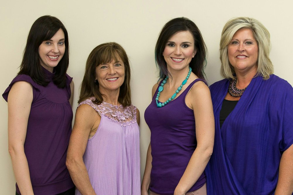 Bliss Day Spa: 1120 W Broad St, Dunn, NC