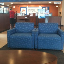 Photo Of Chase Bank   McAllen, TX, United States