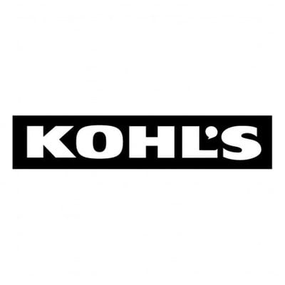 Kohl's - Alliance: 2025 W State St, Alliance, OH