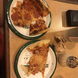 Papa Ginos Pizzeria 14 Photos 10 Reviews Pizza 182 Summer
