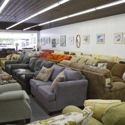 Big Bargain Furniture 14 Photos Furniture Stores 120 W Main St