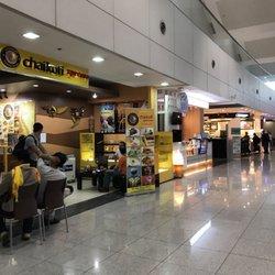 ninoy aquino international airport terminal 3 105 photos. Black Bedroom Furniture Sets. Home Design Ideas