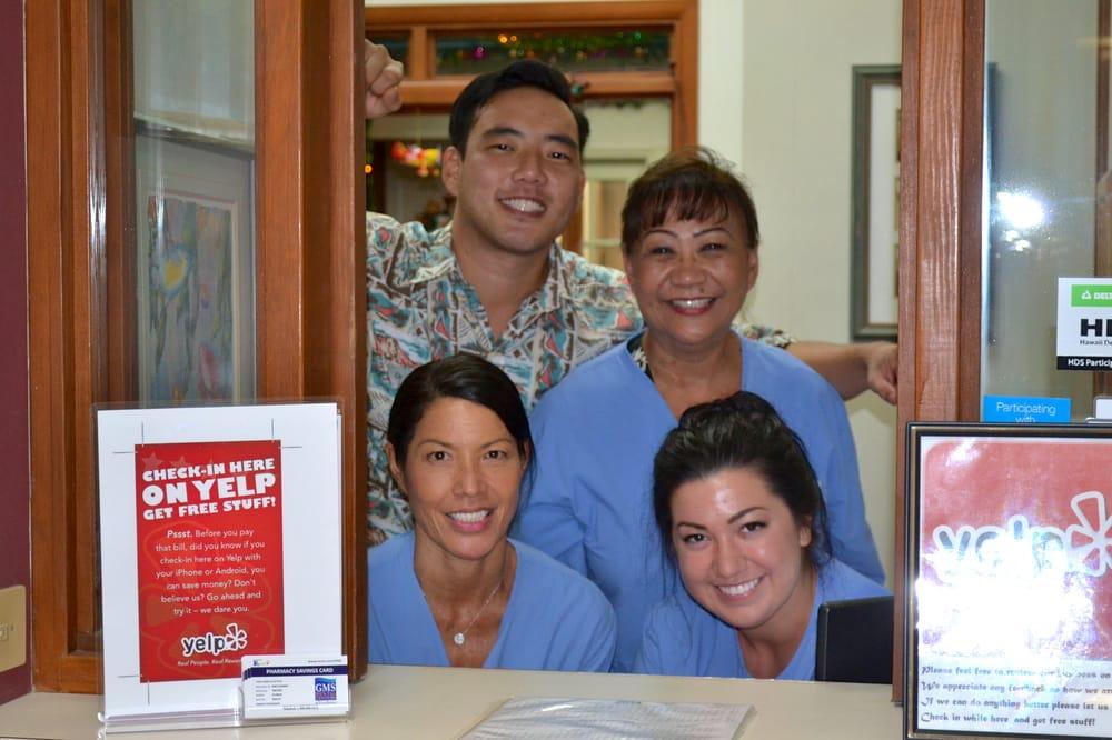 GMS Dental Center