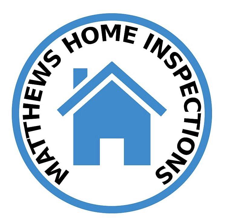 Matthews Home Inspections: Camden, SC