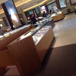 Jared Galleria of Jewelry 11 Photos 17 Reviews Jewelry