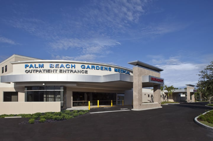 palm beach gardens medical center medical centers 720 x 478 · jpeg