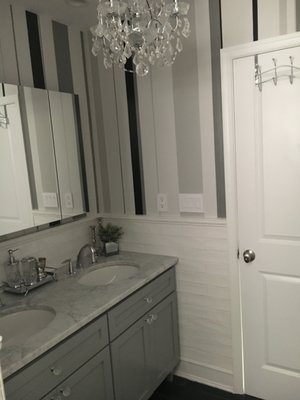 Ideal Tile Of Edison 561 Us Hwy 1 Nj Home Renovation Mapquest