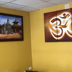 Kamana Indian Cuisine New 233 Photos 142 Reviews