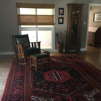 Photo Of Aladdin Rugs And Fine Art Gallery   Montrose, CA, United States.