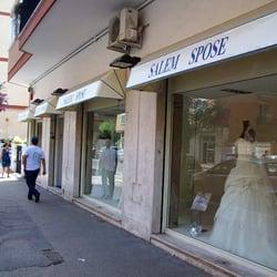 106df0572f42 Salem Spose - Fashion - Via Delle Gondole