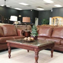 the grand zebra furniture decor furniture stores 4930 e main