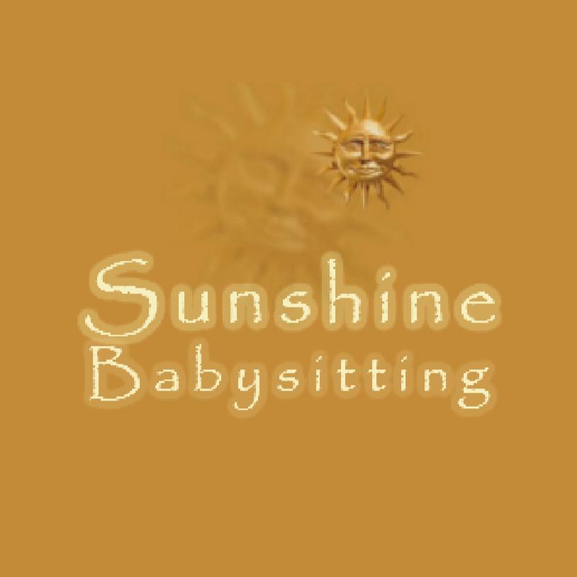 Sunshine Babysitting: Key West, FL