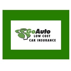 Louisiana Auto Insurance Phone Number
