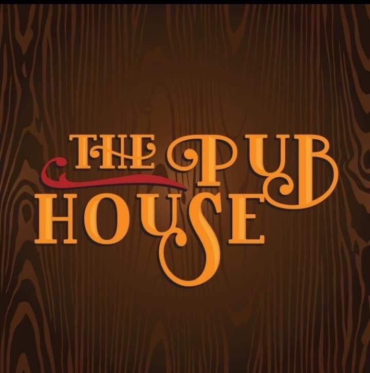 Public House Eatery: 245 Main St, Gorham, NH