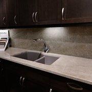 Atlanta Kitchen - 15 Photos - Building Supplies - 224 Rio Cir ...