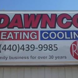 Dawnco