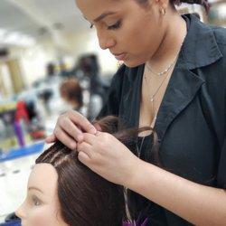 Atlanta Beauty Barber Academy 36 Photos Cosmetology Schools