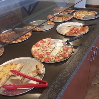 Cool Marcos Pizza 2019 All You Need To Know Before You Go Home Interior And Landscaping Fragforummapetitesourisinfo