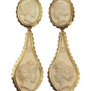 Antique Jewellery 18 Photos Jewelry Linienstr 44 Mitte