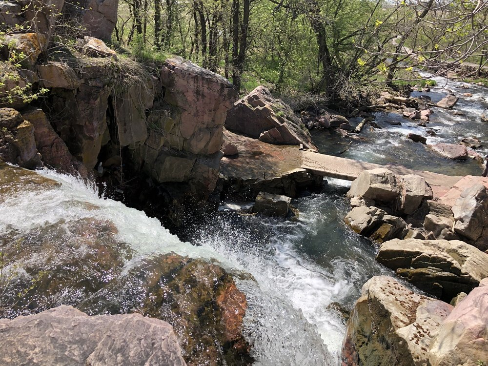 Pipestone National Monument: 36 N Reservation Ave, Pipestone, MN