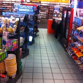 Blockbuster Video - CLOSED - Videos & Video Game Rental - 8300 W Cheyenne Ave, Northwest, Las ...