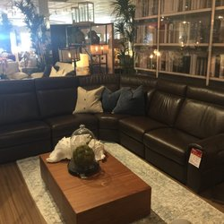 Florida Leather Gallery - Furniture Stores - 10020 E Adamo Dr, Tampa ...
