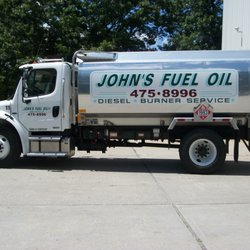 Photo of Johns Fuel Oil - Holtsville, NY, United States