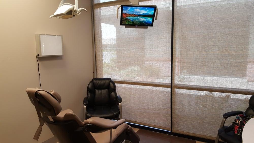 King Oral & Maxillofacial Surgery Center: 5801 Allentown Rd, Camp Spring, MD