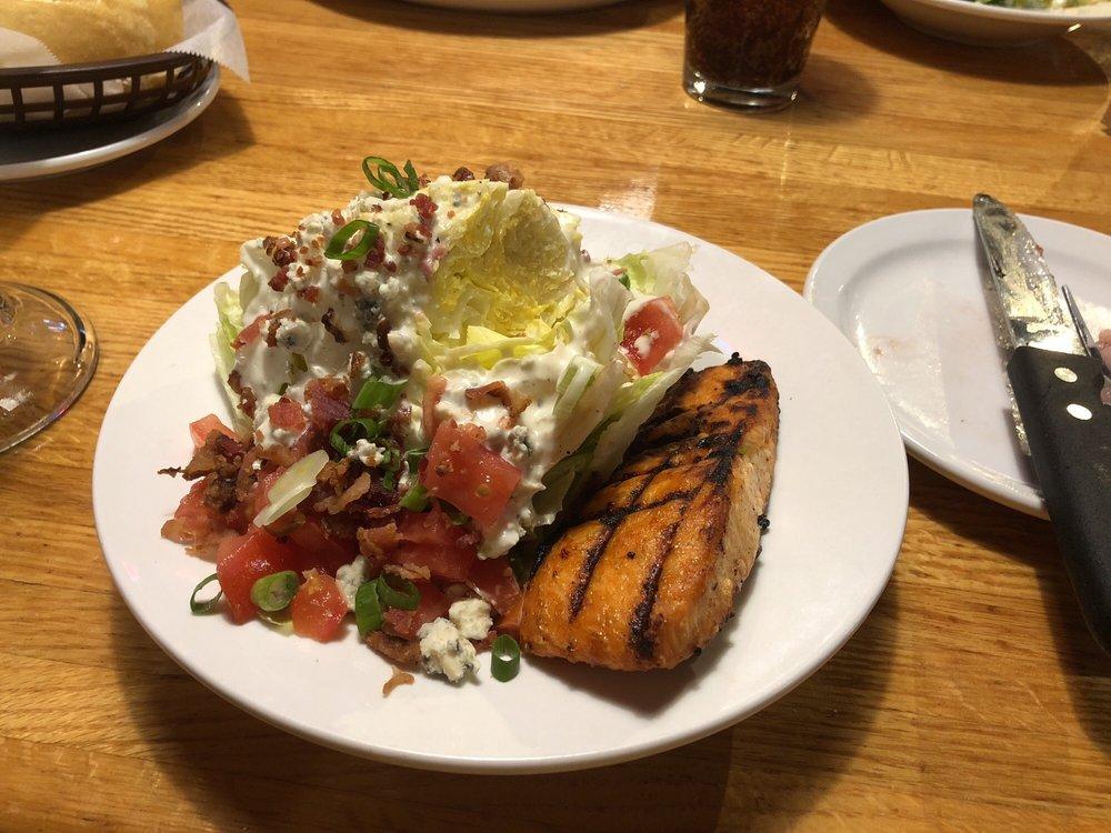 Logans Roadhouse, Martinsburg - Restaurant Reviews, Phone