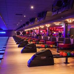 Bowlmor White Plains 133 Photos 133 Reviews Bowling 47