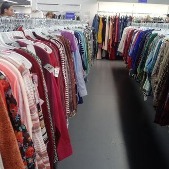 1c51f4956b8997 Goodwill - 97 Photos   15 Reviews - Thrift Stores - 1900 Alhambra ...