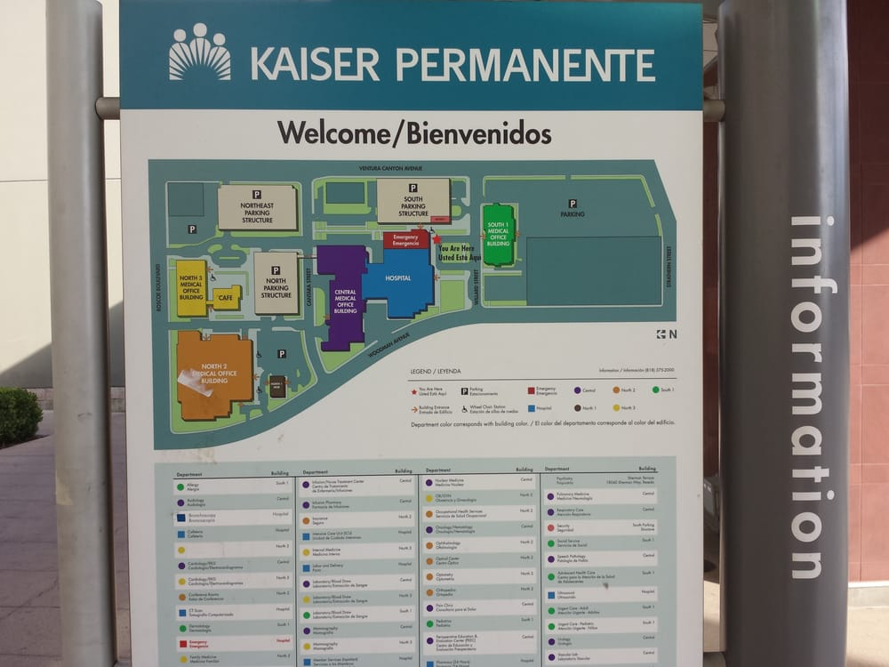 Kaiser Permanente Panorama City Campus Map on kaiser riverside campus map, kaiser downey map, kaiser redwood city map, kaiser riverside facility map, kaiser colorado south campus, kaiser interstate campus map, kaiser sunnyside map, kaiser roseville map site, kaiser in woodland hills campus map, kaiser sacramento campus map, santa clara kaiser hospital map, kaiser panorama city doctors, uh hilo campus map, kaiser fontana ca map, kaiser facility panorama city map, panorama kaiser hospital map, kaiser harbor city map, intel santa clara campus map, kaiser ontario ca campus map, kaiser baldwin park map,