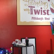 Painting With A Twist 48 Photos 16 Reviews Art Classes 5994