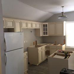 Merveilleux Photo Of Ricci Furniture   West Warwick, RI, United States