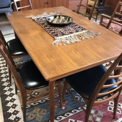 Westside Furniture Consignments 17 Reviews S 283 Zeeb Rd Ann Arbor Mi Phone Number Yelp