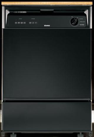 photo of quality rentals auburn wa united states kenmore portable dishwasher