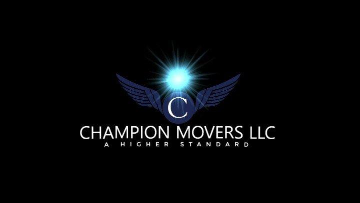 Champion Movers: 635 W Corona Ave, Pueblo, CO