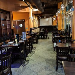 Anejo Restaurant And Tequila Bar 132 Photos 105 Reviews